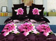 Prestieradlo 3D Efekt Bed Sheets, Tote Bag, Dresses, Fashion, Vestidos, Moda, Fashion Styles, Totes, Dress