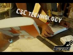 The Slyde #Handboards #Handplanes Inside the material #bodysurfing the guts