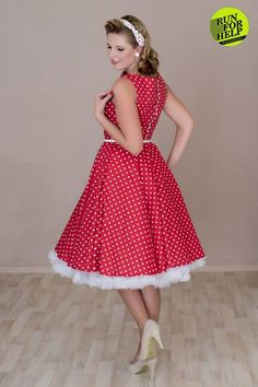 Super Cute Dresses, Pretty Dresses, Vintage Outfits, Vintage Fashion, Sexy Outfits, Vintage Looks, Vintage Ladies, Ball Gowns, Summer Dresses