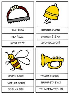 Pro Šíšu: Pracovní listy ČTEME PÍŠEME Schools First, Baby List, Math Worksheets, Alphabet, Homeschool, Activities, Education, Learning, Struktura