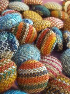 handloom weaving http://chrissiefreeth.wix.com/weaver