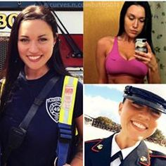 HAPPY BIRTHDAY LIZ! @lima_charlie3 My names Liz. I?m now 28 years old. I graduated from TCNJ as a graphic designer in 2013 and I?ve been a Union Carpenter and volunteer firefighter for the last few years then joined the Marine Corps last November #militarywomen #marinecorps #military #womeninuniform #usmc #marine #marines #womenwhoserve #womenempowerment #firefighter #curves #curvesncombatboots #strongwomen pantry organization for-the-home