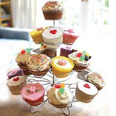 decoracion para cumpleaños decoracion-cumpleanos-y-comunion