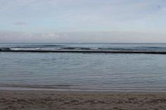 Activities in Ohau, Hawaii #TurquoiseCompass
