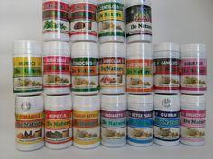 https://flic.kr/p/w9rm6n | Galeri Obat Herbal | Seseorang yang mengambil obat dan lalai untuk diet, menyia-nyiakan keahlian para dokter. Jual Obat Kencing Nanah