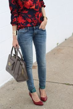 Lilly Style