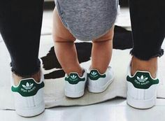 Different Types Of Sneakers – Sneaker Deals Womens Fashion Sneakers, Tween Fashion, Baby Boy Fashion, Cute Baby Shoes, Baby Girl Shoes, Baby Boy Outfits, Cute Baby Pictures, Baby Photos, Boys Style