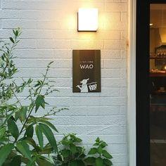 スコーンをテイクアウト #たべものと日用品wao #カフェ #cafe #金町