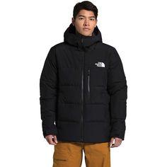 Triclimate Jacket, Jacket Images, North Face Jacket, The North Face, Winter Coat, Winter Jackets, Rain Jacket, Windbreaker, Mens Tops