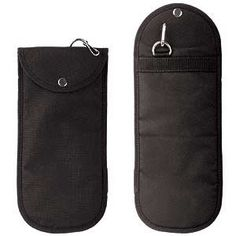 Bobelock Shoulder Rest Bag with Dring ** Check out the image by visiting the link.Note:It is affiliate link to Amazon.