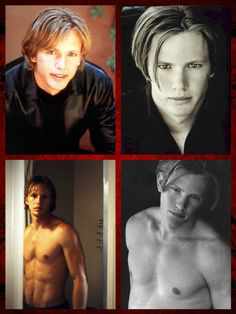Kip Pardue, With All My Heart, Man Candy, September, Husband, Hollywood, Celebs, Guys, Sexy