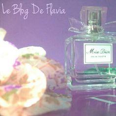 #miss #dior #violet
