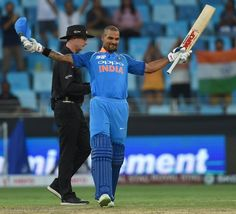 Asia Cup 2018 : Overconfident India Just About Manages To Beat Hong Kong By 26 Runs - Impact News India Asia Cup 2018, The Number 4, Warm Up Games, Shikhar Dhawan, Latest Cricket News, Lineup, World Cup, Hong Kong, Two By Two