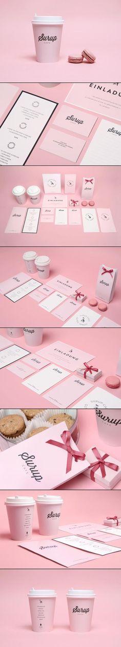 #Branding #design: