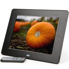 http://www.bestgadgets.us/micca-m808z-8-inch-800x600-high-resolution-digital-photo-frame-with-auto-onoff-timer-mp3-and-video-player-black/ Best Gadgets is an online gadget store located in USA offers latest and Cheapest Geek Gadgets and Gear. Visit our site regularly for low priced best gadgets. #bestgadgets #gadgets #cheapestgadgets  Micca M808z 8-Inch 800×600 High Resolution Digital Photo Frame With Auto On/Off Timer, MP3 and Video Player (Black), Best Gadgets