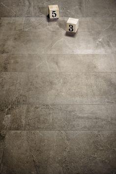 Vannitoa plaadid _Blend - satin-finish stone-look floor tiles