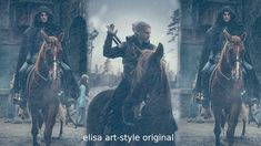 The Originals, Painting, Art, Style, Art Background, Swag, Painting Art, Kunst, Paintings
