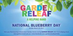 Garden Releaf  