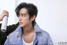 Kwon Yul, Korean Actors