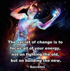 You have created your financial situation through your thoughts. If it's not what you want, think different thoughts. What are you focussing on? www.thesecret.tv/title/the-secret-to-teen-power