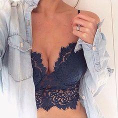 ❤️❤️ this bra!