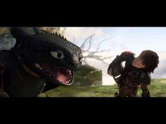 (GRATUIT)) How to Train Your Dragon 2 Streaming Film Complet en Français Gratuit