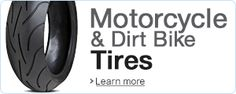 Motorcycle and Powersports Parts and Accessories Dirt Bike Tires, Motorcycle Dirt Bike, Diy Guide, Atv Parts, Shopping Deals, Phones, Amazon, Accessories, Solar Installation