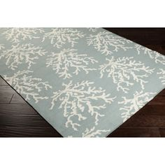 BDW-4010 - Surya   Rugs, Pillows, Wall Decor, Lighting, Accent Furniture, Throws, Bedding