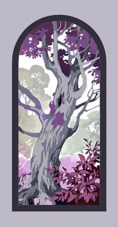 Просмотреть иллюстрацию заставка из сообщества русскоязычных художников автора Елена Атаева в стилях: Декоративный, нарисованная техниками: Растровая (цифровая) графика.
