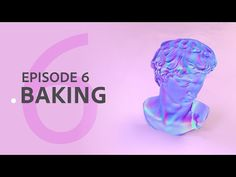 New video - Adobe Start 3D - Baking | Adobe Creative Cloud on @YouTube Hip Hop News, What's Trending, Adobe, Social Media, Clouds, Creative, Youtube, Fictional Characters, 3d