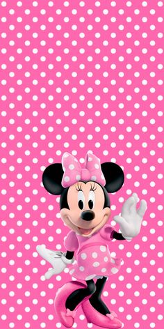 Kit Digital Minnie Rosa Viver com Criatividade disneyphonebackgrounds Kit Digital Minnie Rosa V Kit Digital Minnie Rosa Viver com Criatividade disneyphonebackgrounds Kit Digital Minnie Rosa V Kit Digital nbsp hellip backgrounds disney minnie mouse Disney Mickey Mouse, Mickey Mouse Kunst, Mickey Mouse E Amigos, Minnie Mouse Drawing, Retro Disney, Mickey Mouse Cartoon, Mickey Mouse And Friends, Minnie Mouse Party, Minnie Mouse Background
