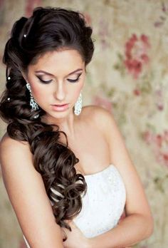 Wedding Hairstyle Long Hair Down - See more about Wedding Hairstyle Long Hair Down, wedding hairstyle for long hair down, wedding hairstyle long hair down, wedding hairstyles for long hair down curly, wedding hairstyles for straight long hair down, wedding hairstyles long hair down do, wedding hairstyles long hair down with veil, wedding hairstyles long hair half down, wedding hairstyles long hair half up half down, wedding hairstyles long straight hair down, wedding hairstyles with long…