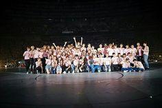 Jonghyun, Shinee, Korean Entertainment Companies, Exo Album, Tvxq, Super Junior, Girls Generation, Pop Group, Nct Dream