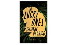 The Lucky Ones by Julianne Pachico is one of the 20 best books to read in April As featured in O Magazines Reading Room. Best Books To Read, New Books, Good Books, The Lucky One, First Novel, Reading Material, What To Read, Love Can, Book Lists