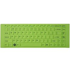 Keyboard Protector Skin Cover For Sony Vaio SZ/AR/C/FS/FE/FJ/FZ/N/NW/FW/E Series/EA Series/EG/EK