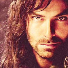 Kili...killing me slowly...