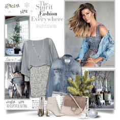A fashion look from December 2015 by thewondersoffashion featuring Lace & Beads, Acne Studios, Topshop, Chloé, Tamara Comolli, Andrea e House Doctor