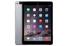 Κερδίστε ένα Apple iPad Air 2 Wi-Fi 16GB
