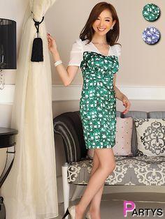 783c2402c4c34 ドレス通販ネットドレスショップパーティーズ(dress shop partys)ではキャバクラドレス・パーティドレス・カクテルドレス ・パーティー・オケージョン多数掲載