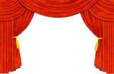 雑誌挿絵/『ダイヤモンドQ』2015年7月号... | 菅沼 孝浩 Takahiro Suganuma Illustration  #illustration #illustrator #イラスト #イラストレーション #イラストレーター