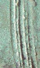 Pinnell Glazes