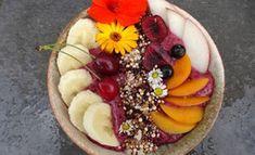 https://www.tegut.com/rezept/breakfast-smoothie-bowl.html