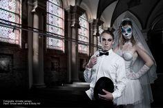 #Bodypaint #Wedding #Halloween #Sugarskull # DíadeMuertos