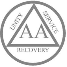 Alcoholics anonymous - Google Search