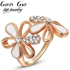 Cheap jewelry men ring, Buy Quality jewelry hinge directly from China jewelry rose Suppliers: 1. Free Shipping to Worldwide by China Post