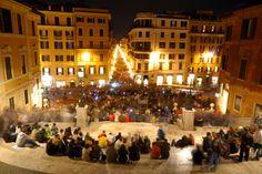 asd Asd, Rome, Times Square, Cool Photos, Street View, Inspire, Travel, Inspiration, Biblical Inspiration