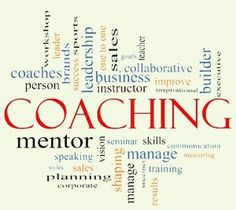 health coach images | Health Coaching - Healing Tree Wellness Center