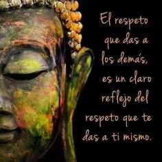 Nuestra actitud refleja lo que somos #Meditaciones