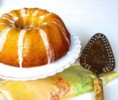 Yoghurt-citroencake, Yoghurt-lemoncake, cake recept, cake recipe, zoet recept, beautiful food, foodblog, foodpic, foodpics, eetfoto's, mooie eetfoto's, foodporn, healthy, food, voedsel, recept, recipe