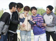 Cute Boys, Kdrama, Singing, Romance, Couple Photos, Couples, Chen, Asian, Bts